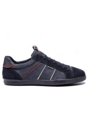 Geox Erkek Ayakkabı U922cb-0nb22-c4002