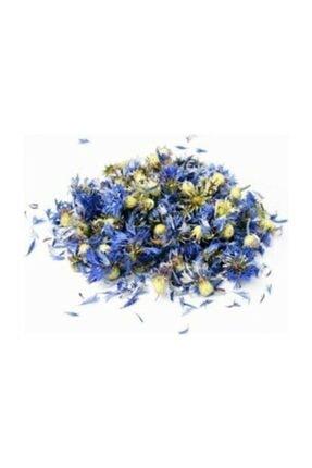 Aktar Shop Peygamber Çiçeği Mavi Kantaron 50 gr