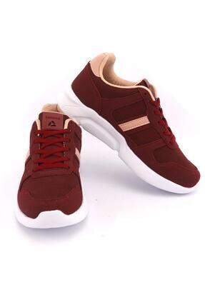 LETOON 2098zn Kadın Günlük Ayakkabı