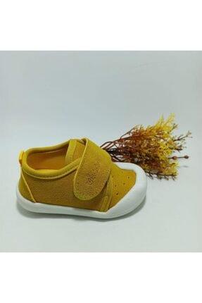 Vicco 950.e19k.224 Ilkadım Ayakkabı