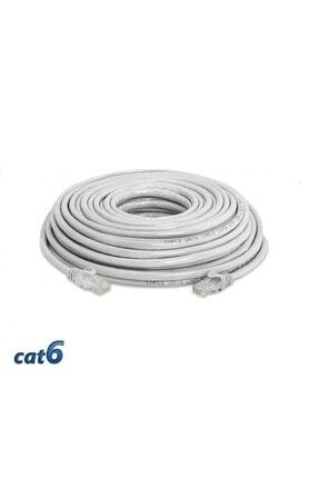 Hq Star Cat6 80 Metre Patch Ethernet, Internet, Ağ & Network Kablosu