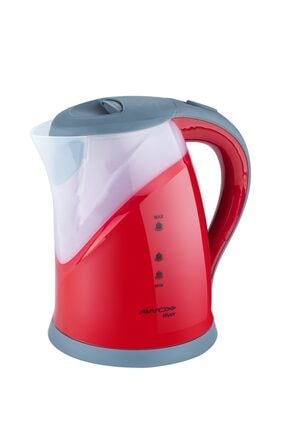 AWOX Kettle