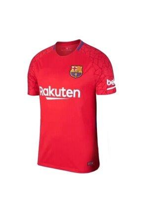 Nbag Barcelona Rakuten Çocuk Futbol Forma + Şort Takım