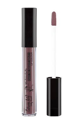 Catherine Arley Mademoiselle Day ?n? Night Matt Lip Colour - 20 -