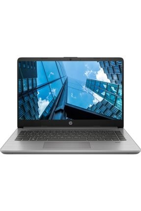 HP 340s G7 9hr36es03 I5-1035g1 16gb 256ssd Freedos 14'' Fullhd Taşınabilir Bilgisayar