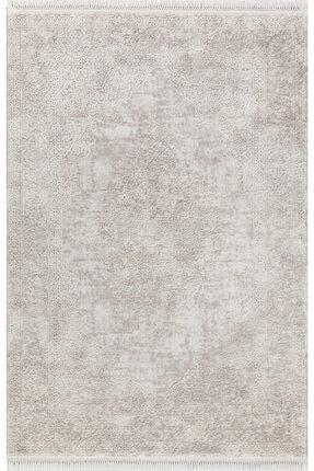 Flora Ayşıl 160x230 1716 Abej