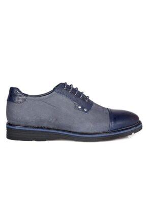MARCOMEN 3310 Eva Lacivert Erkek Günlük Ayakkabı