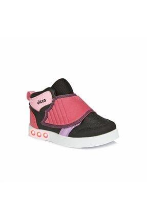 Vicco 313.p20k.100 Patik Spor Ayakkabı