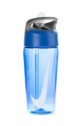 Nike Suluk - Tr Hypercharge Straw Bottle 16 Oz - N.ob.e4.445.16