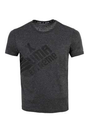 Exuma T-shirt Erkek T-shirt 118-2140