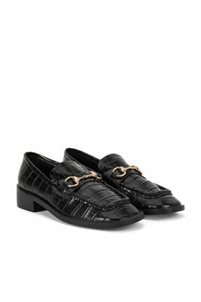 İpekyol Makosen Ayakkabı