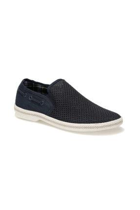 PANAMA CLUB 516 C Lacivert Erkek Ayakkabı