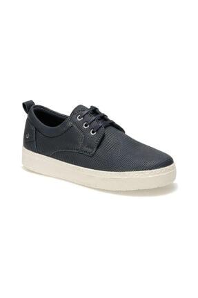 PANAMA CLUB Nm-01 C Lacivert Erkek Ayakkabı