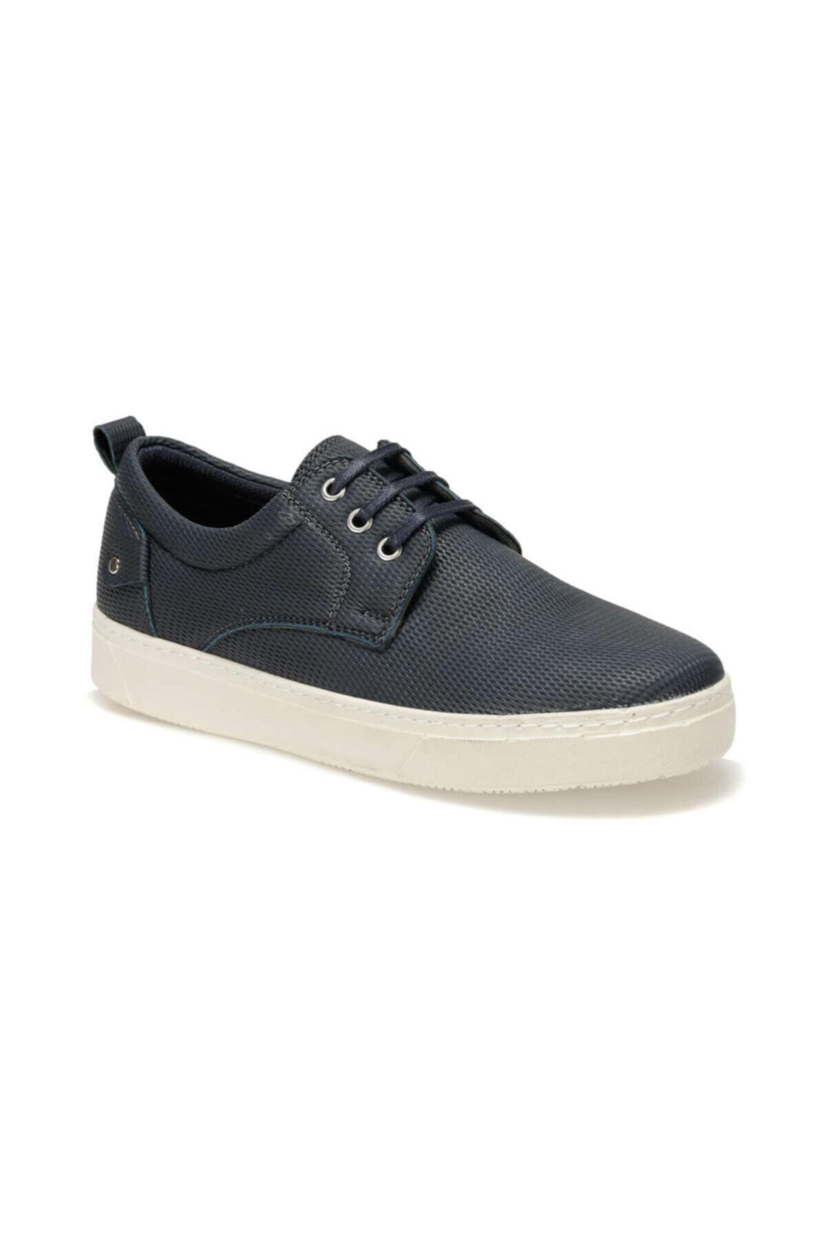 PANAMA CLUB Nm-01 C Lacivert Erkek Ayakkabı 1