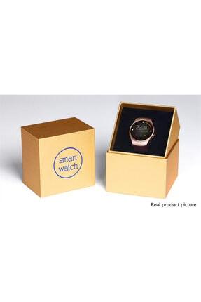 Kingwear Kıngwear Kw18 Akıllı Saat