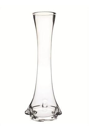 Vazo Modelleri Ve Fiyatları Trendyol