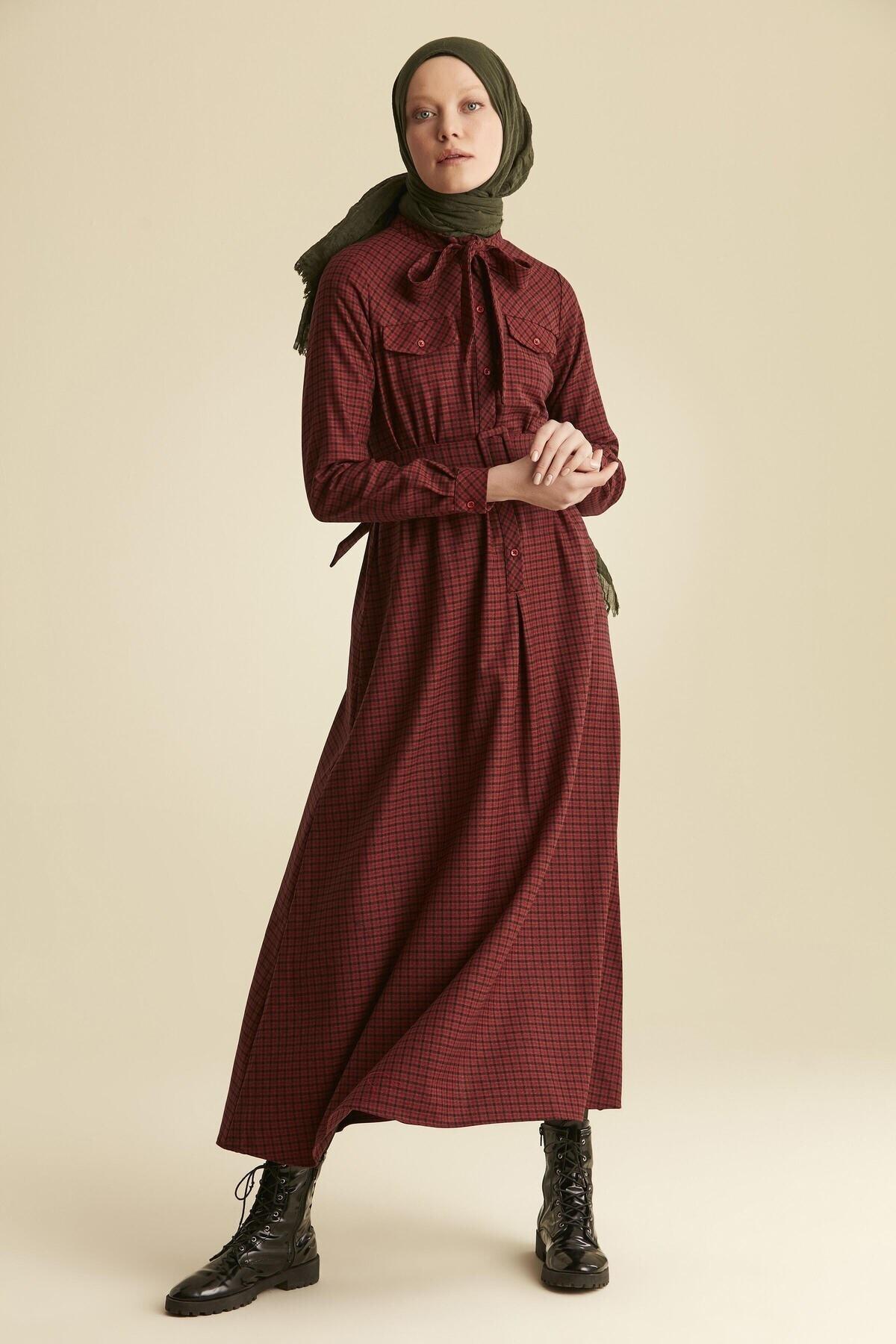 Tuğba Elbise 2
