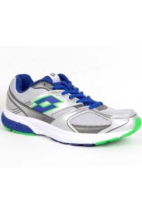 Lotto Zenith S4443 Koşu Yürüyüş Ayakkabısı