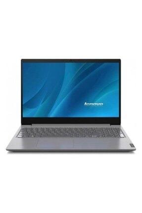 """LENOVO V15-ııl 82c500jgtx I3-1005g1 4 Gb 256 Gb Ssd Uhd Graphics 15.6"""" Full Hd Notebook"""