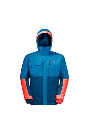Jack Wolfskin Great Snow Jacket M