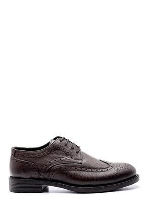 Derimod Erkek Deri Casual Ayakkabı