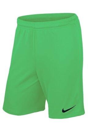 Nike League Knıt Short Nb