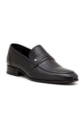 MARCOMEN 06026 Günlük Erkek Ayakkabı