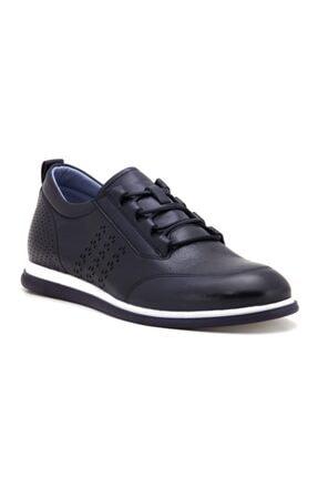 Libero 3274 Günlük Erkek Ayakkabı