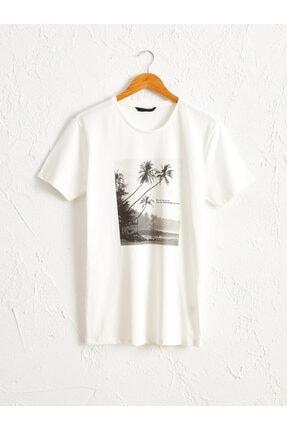 LC Waikiki Lcw Casual Tişört