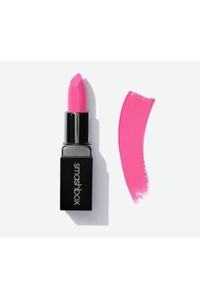Smashbox Ruj - Be Legendary Lipstick Totes 3 g 607710057210
