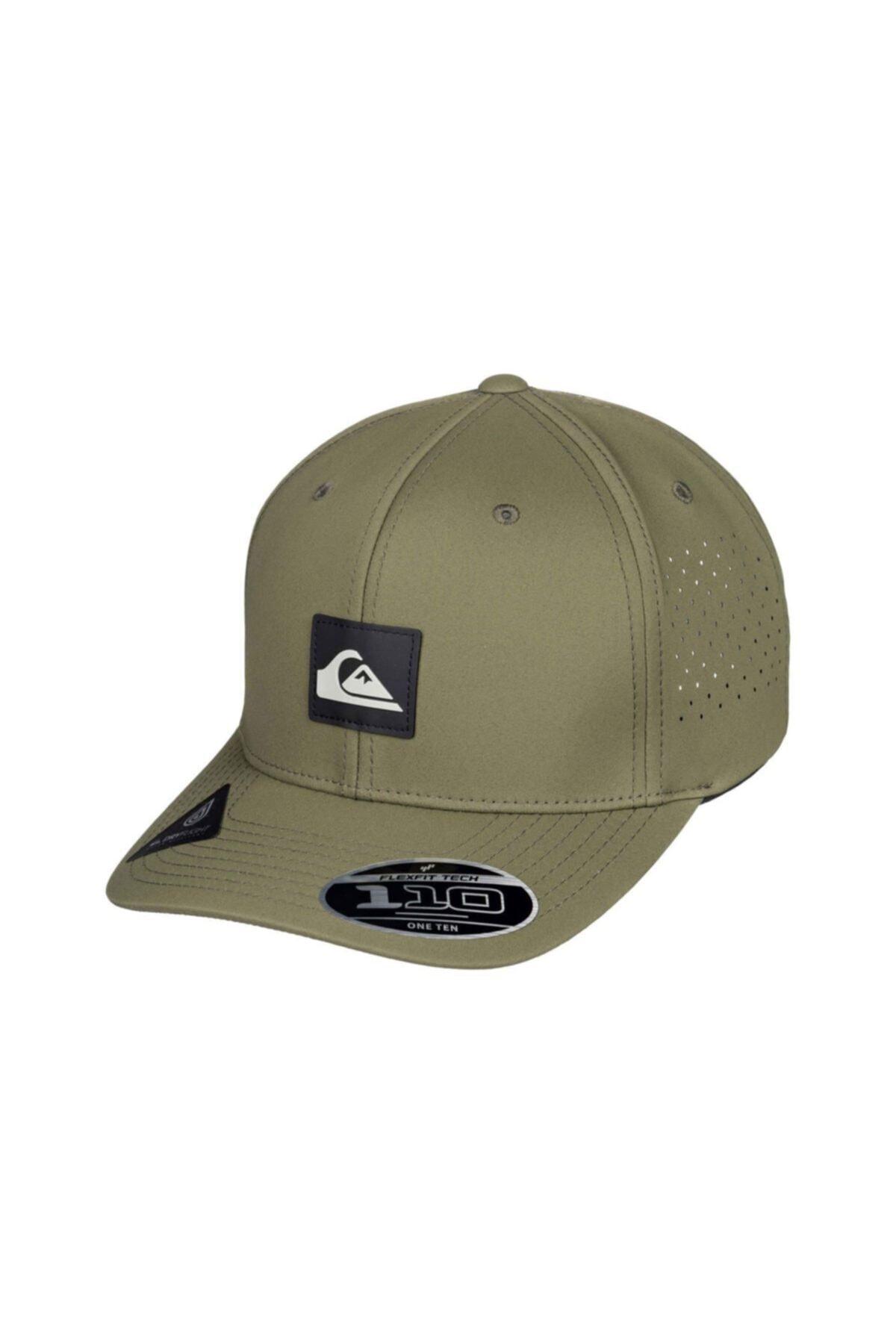 Quiksilver Adapted Şapka 1