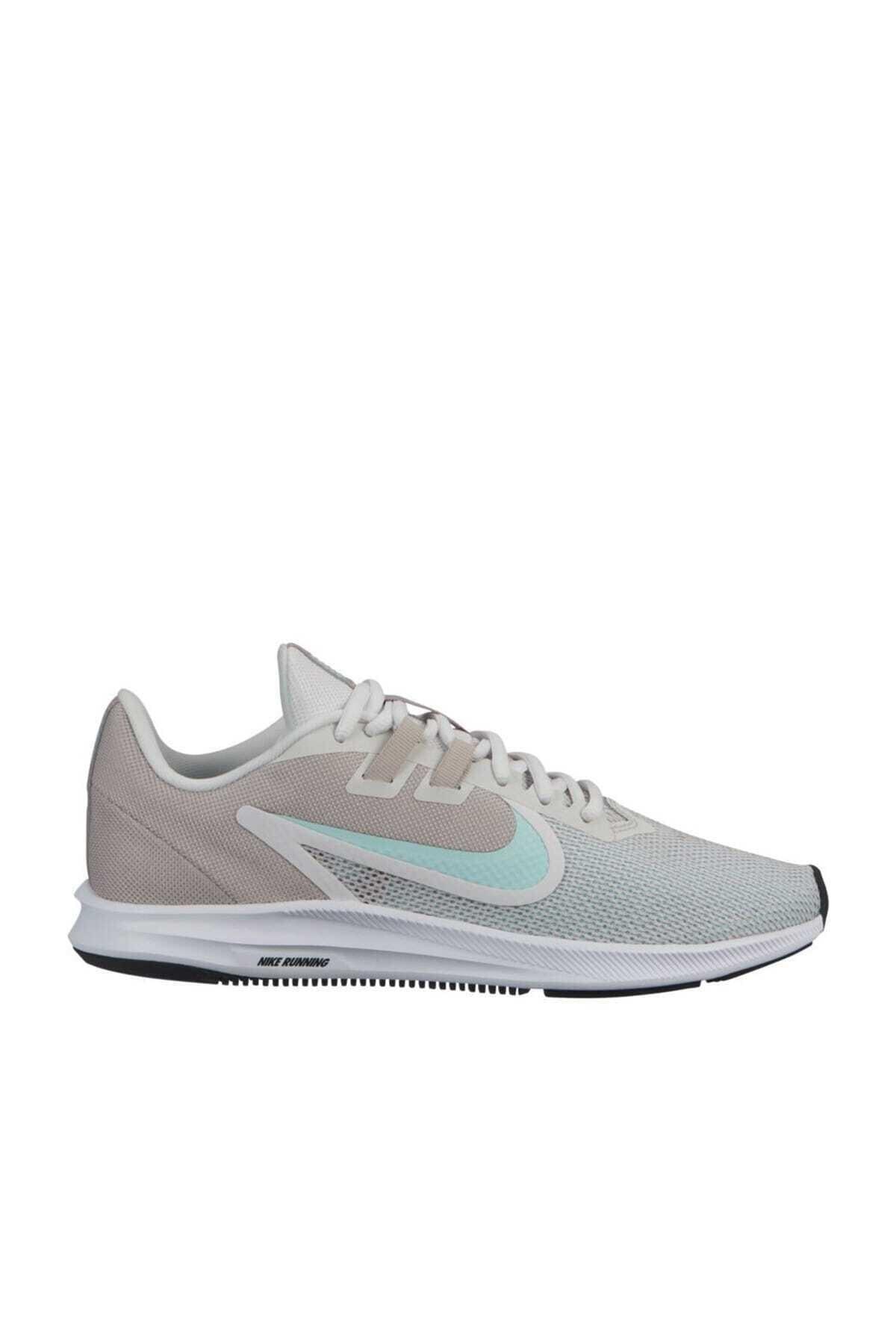 Nike Downshıfter 9 -kadın Spor Ayakkabı Aq7486-007 1