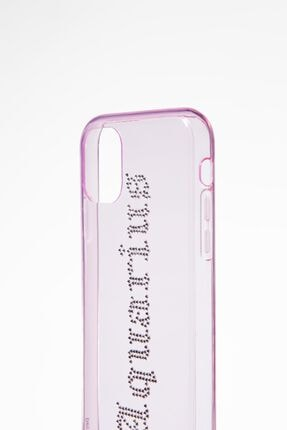 Bershka Kova Burcu Tasarımlı Iphone 11/xr Kılıfı