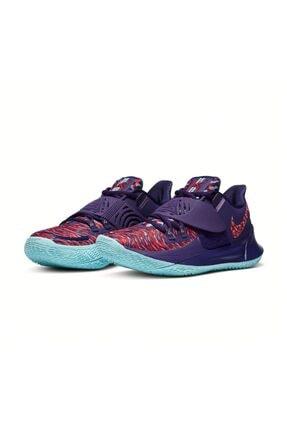 Nike Unisex Kyrie Low 3 Basketbol Ayakkabısı