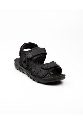 Kinetix HABEK 1FX Siyah Erkek Sandalet 101017715