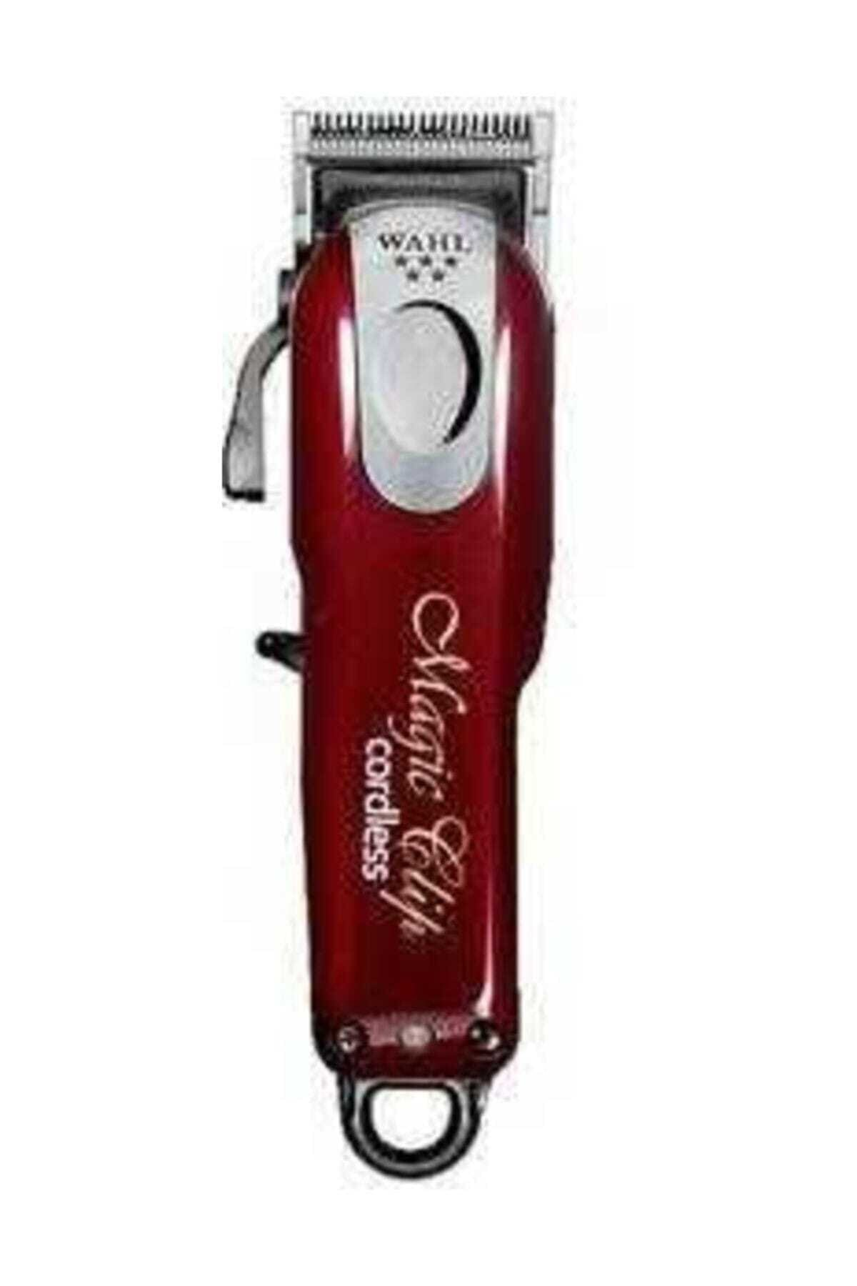 Wahl 8148 Magic Clip Saç Kesme Makinesi 1