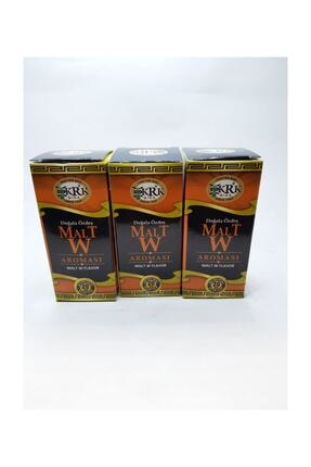 KRK 3 Adet Viski Aroması 20 Cc