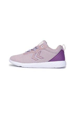 HUMMEL Unisex Ayakkabı Hmloslo Iii Sneaker