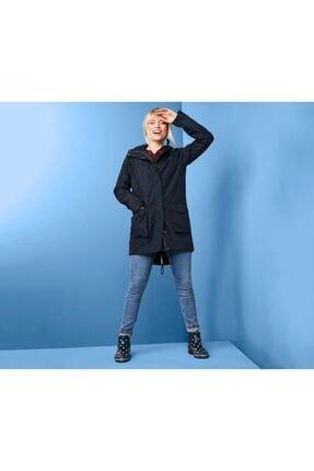 Tchibo Kadın Outdoor Paltosu