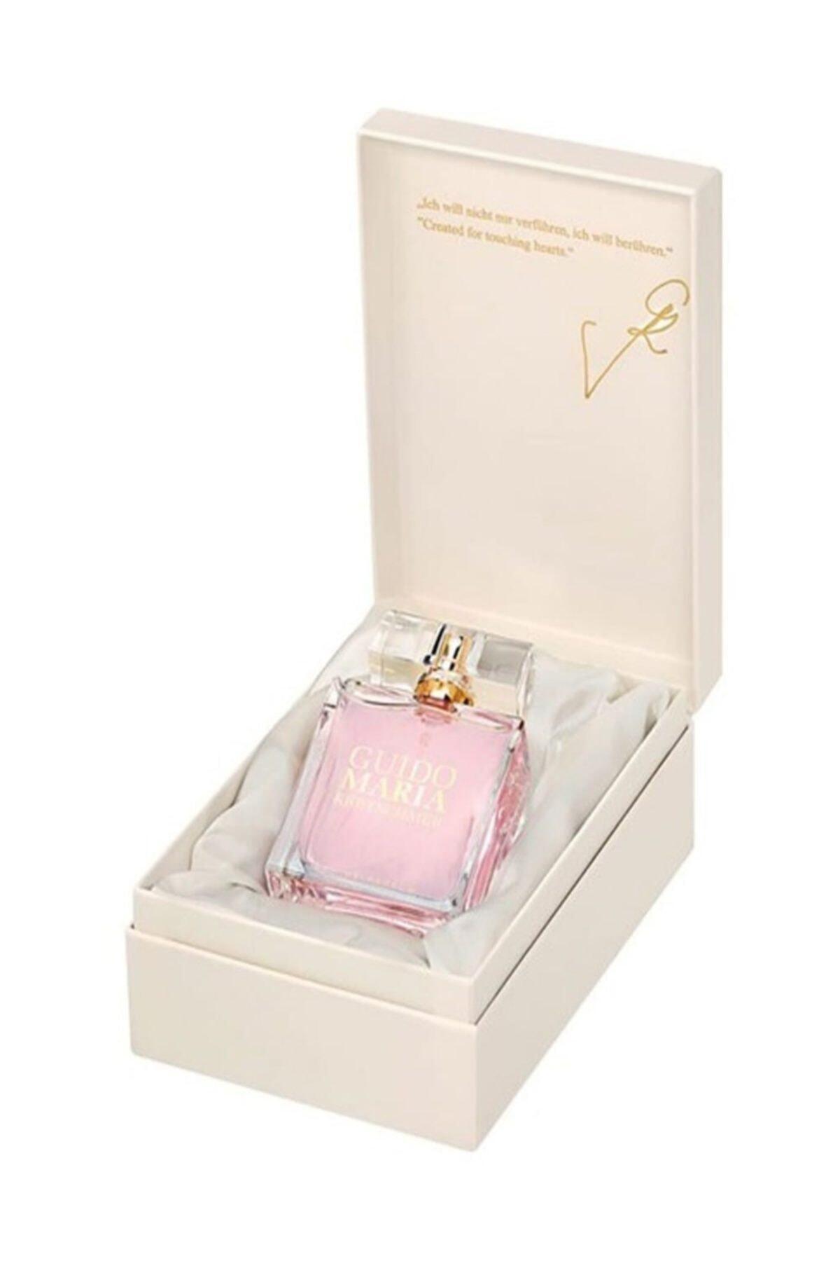 LR Guido Maria Kretschmer For Women Eau De Parfüm 50 Ml 1
