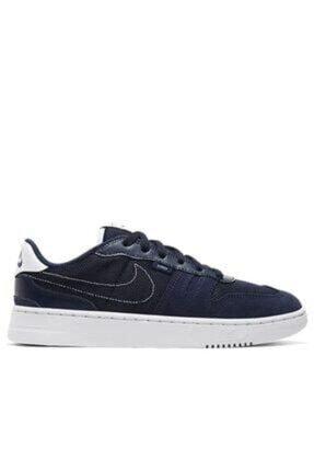 Nike Squash-type(gs) Sneaker Cj4119-400