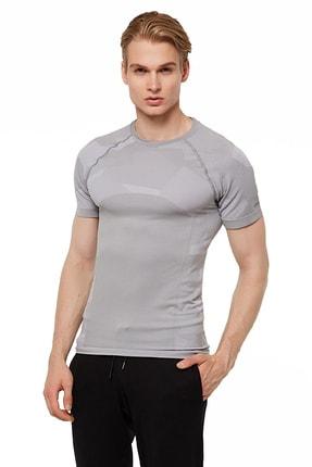 Jerf Provo T-shirt Gri