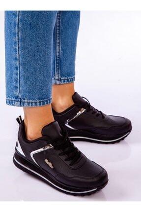 ayakkabıhavuzu Kadın Spor Ayakkabı