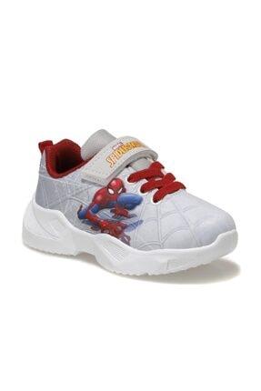 SPIDERMAN TURBA.P1FX Gri Erkek Çocuk Spor Ayakkabı 100938641