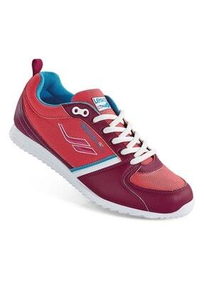 Lescon Kadın Walking Spor Ayakkabı 16BAU003634Z-706