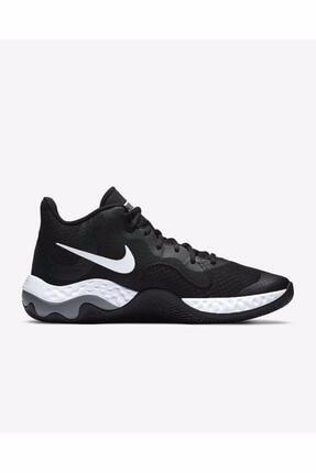 Nike Nıke Erkek Siyah Ck2669-001 Renew Elevate Nıke Spor Ayakkabısı Ck2669-001