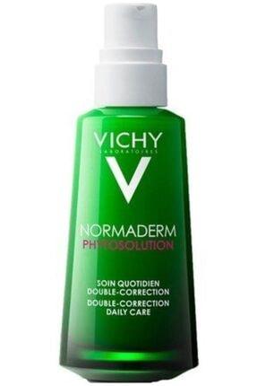 Vichy Normaderm Phytosolution 50ml   Günlük Bakım