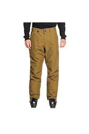 Quiksilver Quıksılver Estate Erkek Snowboard Pantolonu