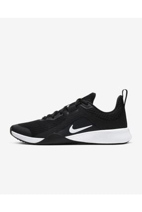 Nike Erkek Siyah Foundation Elite Ayakkabı Cu2918-003