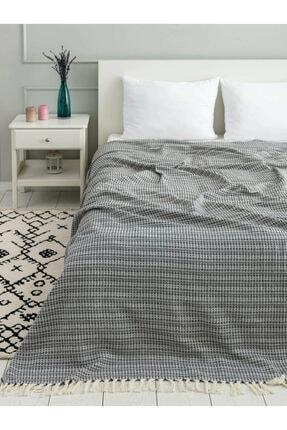 LCW HOME Çift Kişilik Yatak Örtüsü